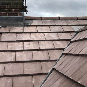 Roofing Services In Preston Mj Harrison Professional